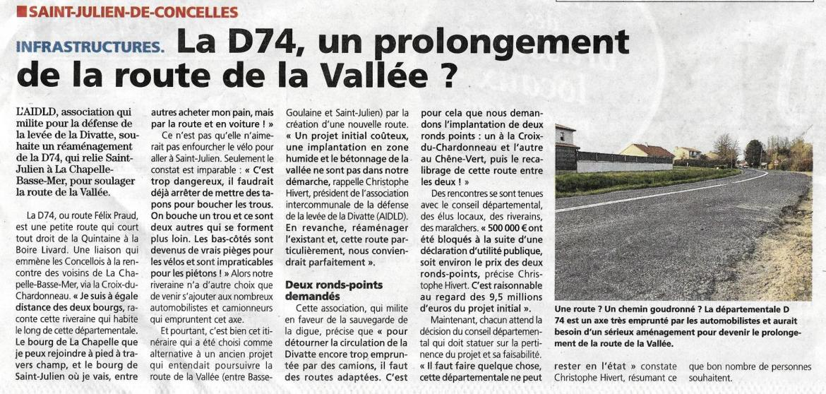 2019 04 04 d74 un prolongement de la route de la vallee