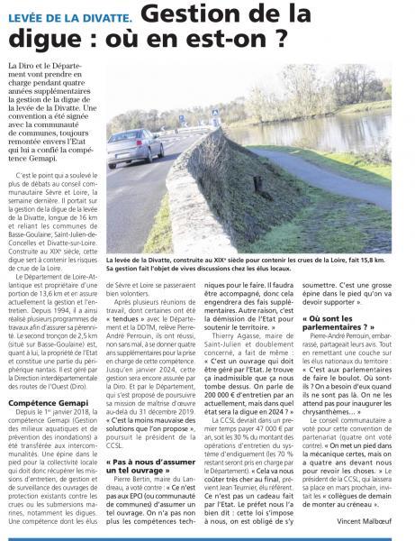 2019 12 gestion de la digue ou en est on img 0078