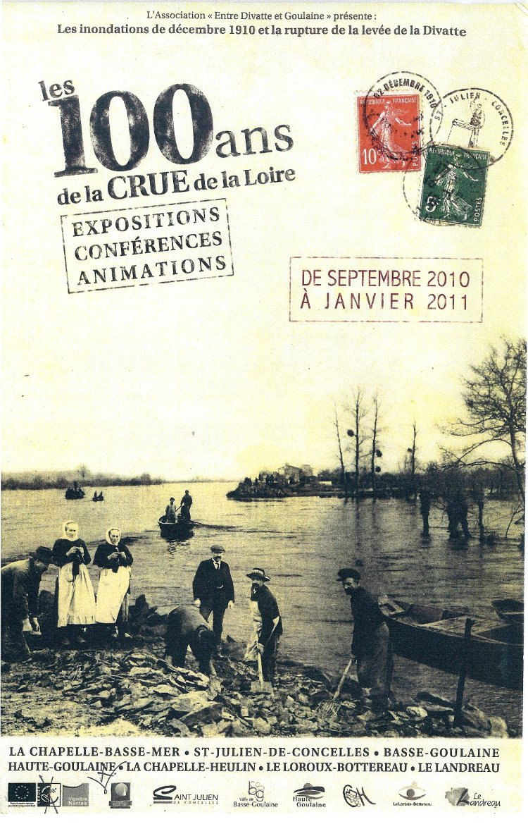 Affiche 1910 2010site