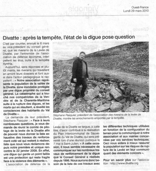 Article29mars2010