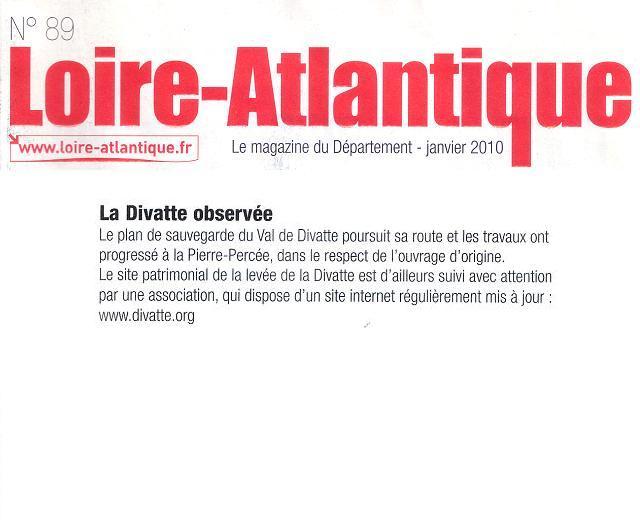 Artsite