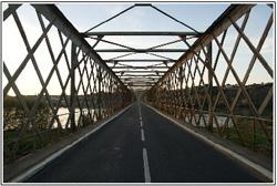 Ponts3